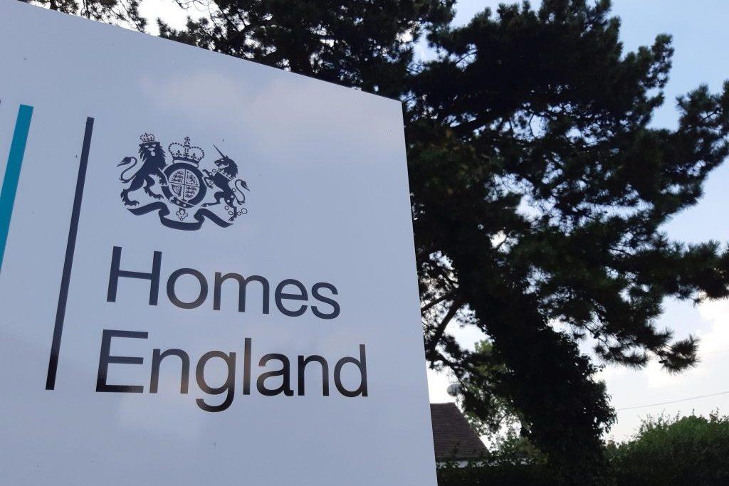 Homes-England-e1597937540977